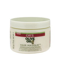 ORS Organic Root Stimulator Olive Oil Hair Masque 11 oz