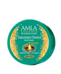 Optimum AMLA Legend Treasured Temple Edge Tamer 2 oz
