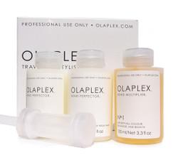 Olaplex Traveling Stylist Intro Kit 3 Piece