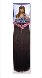 JBS She Hair Yaky