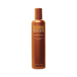 Mizani PuripHying Shampoo 8.5 oz