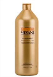 Mizani Phormula-7 Neutralizing and Chelating Shampoo 33.8 oz