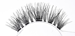 V-LUXE VIRGIN REMY EYELASHES 01