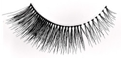 V-LUXE VIRGIN REMY EYELASHES 03