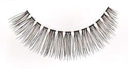 V-LUXE VIRGIN REMY EYELASHES 04