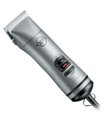Andis Ceramic BGRC Detachable Blade Clipper #63965