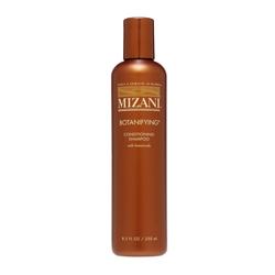 Mizani Bontanifying Conditioning Shampoo 8.5 oz