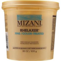 Mizani Classic Rhelaxer 30 oz
