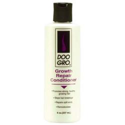 DOO GRO Growth Repair Conditioner 8 oz