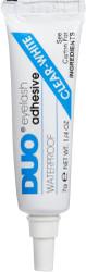 Authentic DUO Eyelash Adhesive Glue White, Clear #568034
