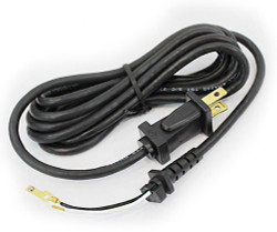 Andis T-Edjer, Edjer Replacement Cord, 2-Wire, #15771
