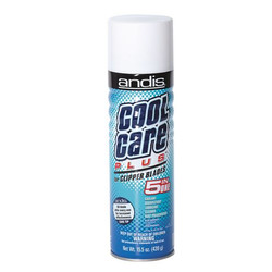 Andis Cool Care Plus 5 in 1