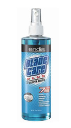 Andis Blade Care Plus 7 in 1, 16 oz Spray