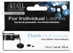 ARDELL LashTite Adhesive Glue for Individual Eyelashes Dark #240468
