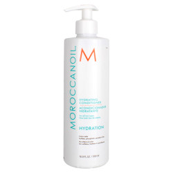 Moroccanoil Hydrating Conditioner 16.9 oz