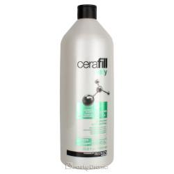Redken Cerafill Defy Shampoo Liter