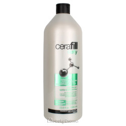 Redken Cerafill Defy Conditioner Liter