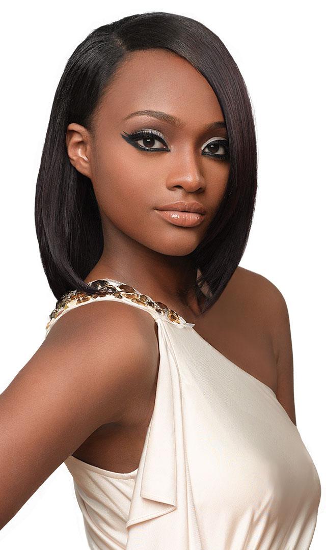 Outre Duby Velvet Remi 100 Human Hair Weave 8