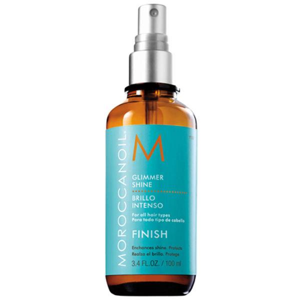 Moroccanoil Glimmer Shine Spray 3.4 fl oz
