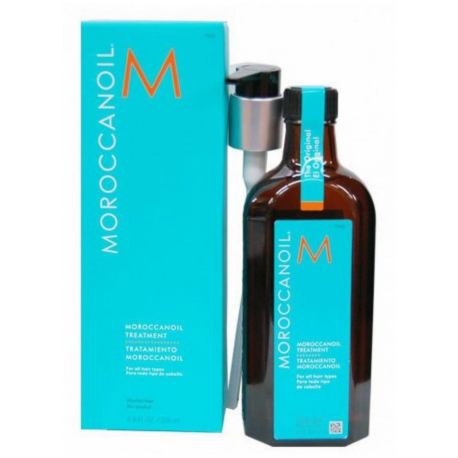 Moroccanoil Treatment 6.8 fl.oz.