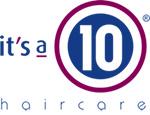 logo-600x200-1-600x200.jpg