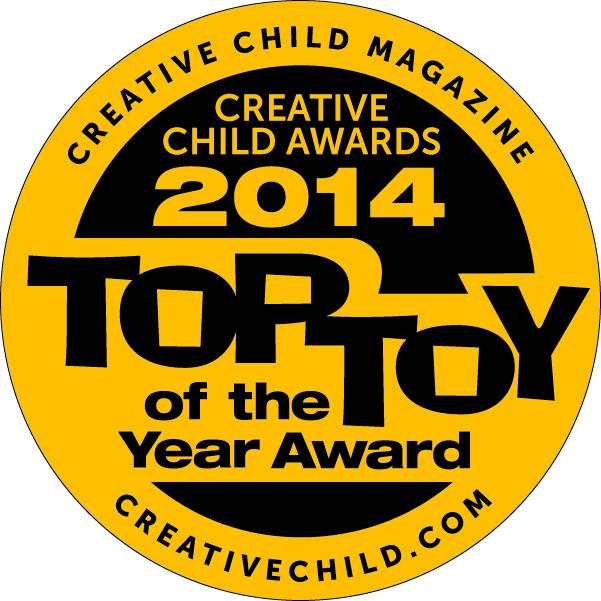 2014-top-toy.jpg