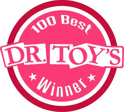 2016-100-best-winner.jpg