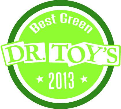 best-green-2013-1-.jpg