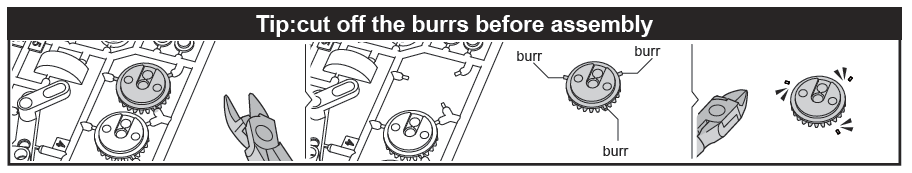 cut-off-burrs.png