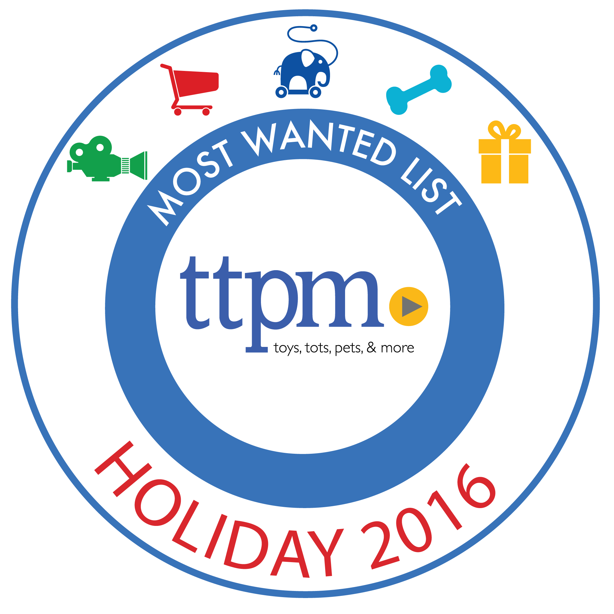 most-wanted-holiday-2016-largescale.png