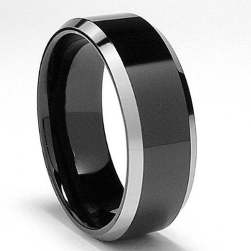 men s rings few considerations you should make before purchase