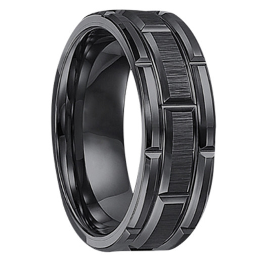Make Your Wedding Day Perfect with Selection of Ideal Wedding Bands