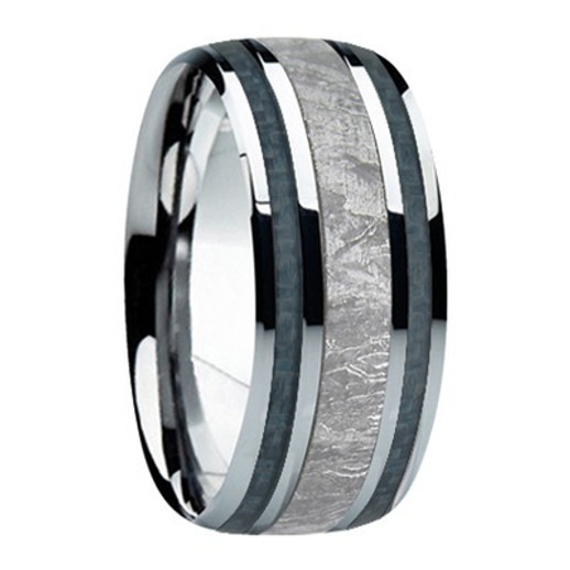 The Ultimate Guide To Choosing Eco Friendly Metals For Mens Wedding Bands
