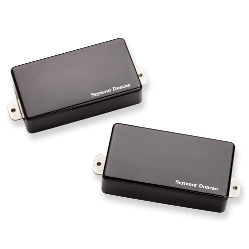 Seymour Duncan Products - The Guitar Store