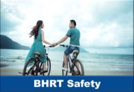 BHRT Safety