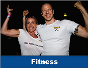 fitness-tile-195x133.png
