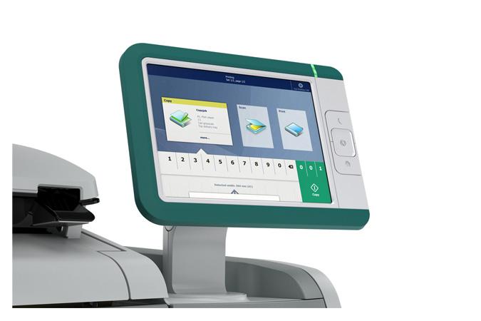 colorwave-500-interface.jpg