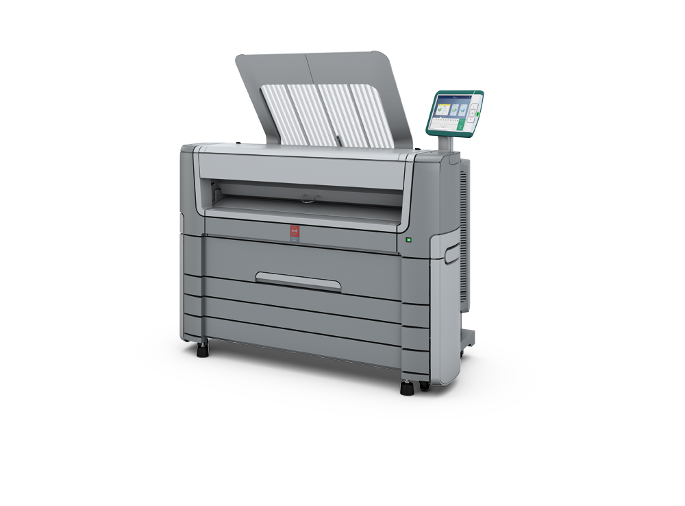 pw500-2roll-noscanner-right-angle-01.jpg