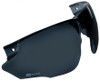 Bolle Combat Tactical Smoke Replacement Lens