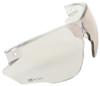 Bolle Combat Tactical ESP Replacement Lens