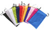 Microfiber Sunglasses Pouch Available in Multiple Colors