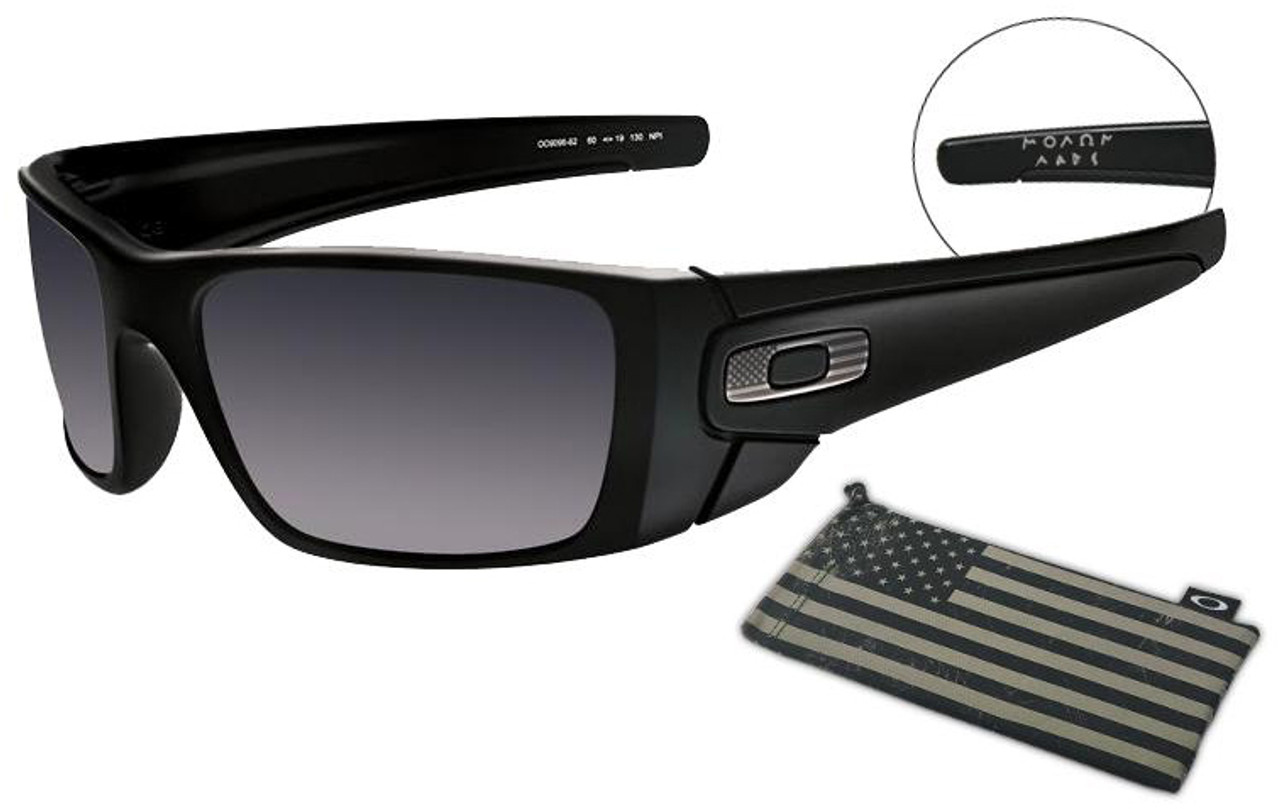oakley si order tracking