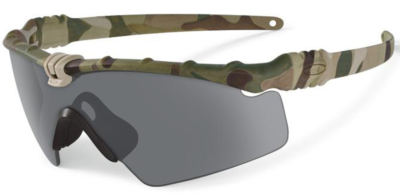 oakley si ballistic m frame 3.0 for sale