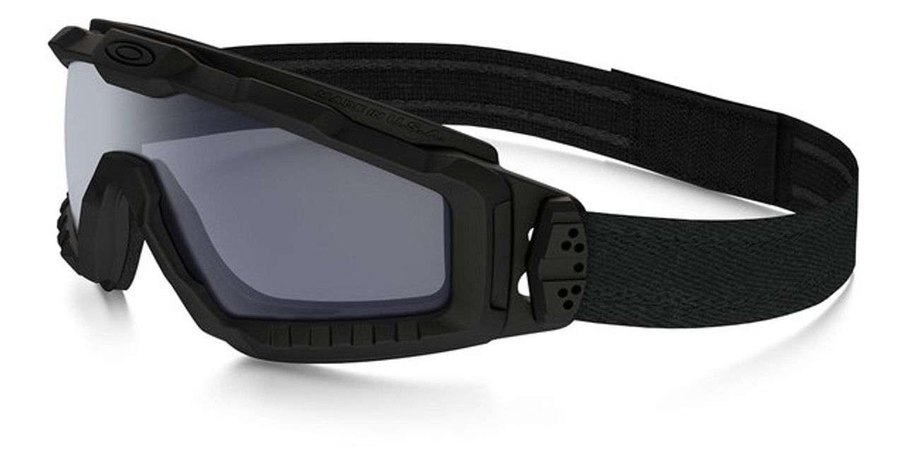 oakley si sign in