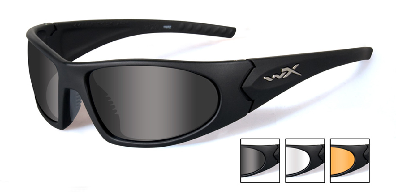 Find great deals on eBay for b&l ray ban usa sunglasses. Shop with confidence.