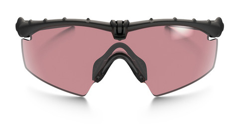 Oakley SI Ballistic M Frame 3.0 with Black Frame and TR45 Prizm Lens ...