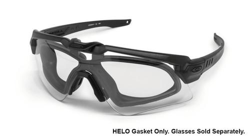 oakley ballistic m frame alpha