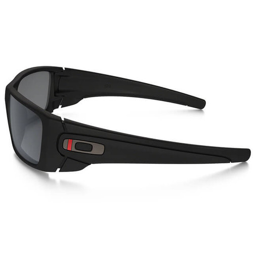 fuel cell oakley icon