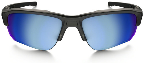 oakley si speed jacket polarized