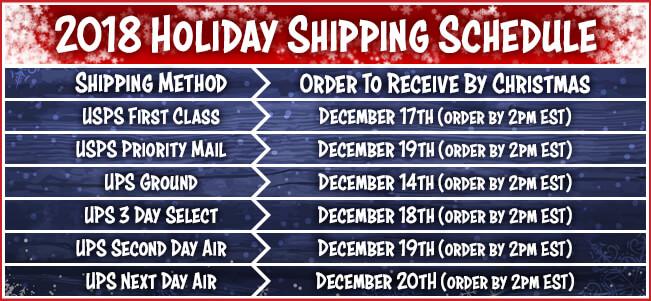 sgusa-holiday-shipping-graphic2018.jpg